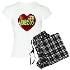 XMAS365 Pajamas