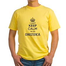 Cute Onizuka T