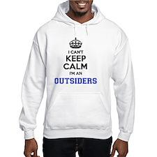 Outsiders Hoodie