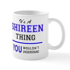 Cool Shireen Mug
