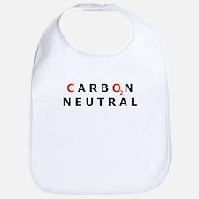 G° Carbon Neutral Bib