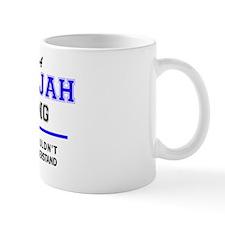 Cute Souljah Mug