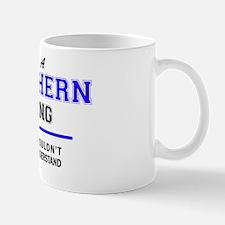Funny Southern Mug