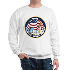 Kennedy Space Center Sweatshirt