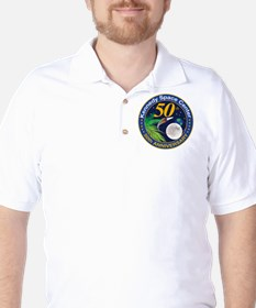 KSC At 50! T-Shirt