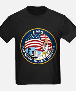 Kennedy Space Center T