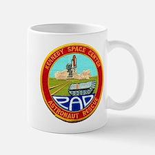 Pad Rescue Team Mug Mugs