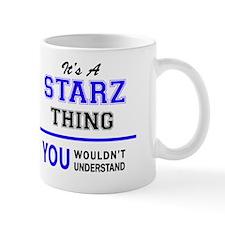 Cute Starz Mug