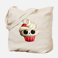 Cute Trick treat Tote Bag