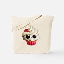 Unique Trick treat Tote Bag