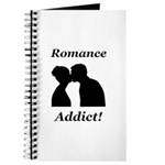 Romance Addict Journal