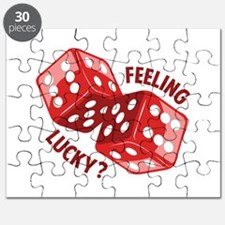 Dice_Feeling_Lucky Puzzle