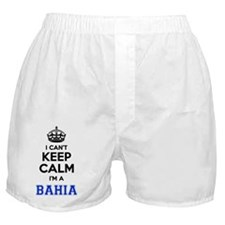 Unique Bahia Boxer Shorts