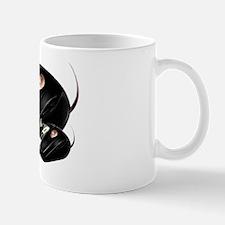 Bruhs Mug