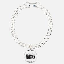 True School Bracelet