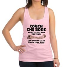 Theres A Timeout Women's T-Shirt