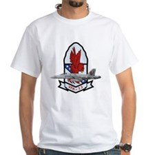 VFA-22 Fighting Redcocks Shirt