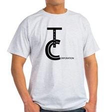 Talshae Corporation T-Shirt