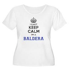 Balderas T-Shirt