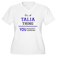 Cute Talia T-Shirt