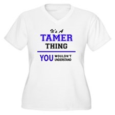Cute Tamers T-Shirt