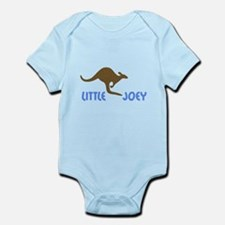 LITTLE JOEY Body Suit