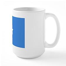 Somalia Flag Mug