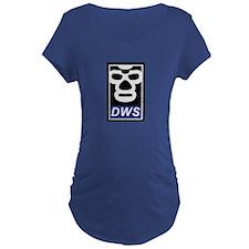 Dws Maternity T-Shirt