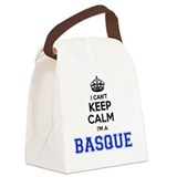 Basque Lunch Sacks