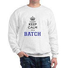 Unique Batch Sweatshirt