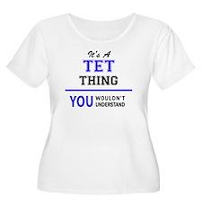 Cute Tet T-Shirt