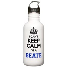 Unique Beate Water Bottle