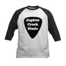 Jupiter Creek Music Tee