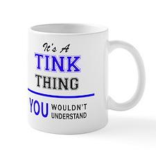 Cute Tink Mug
