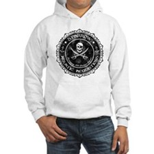 Sparrow Acquisitions Hoodie