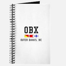 OBX Journal
