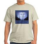 1984 Ash Grey T-Shirt
