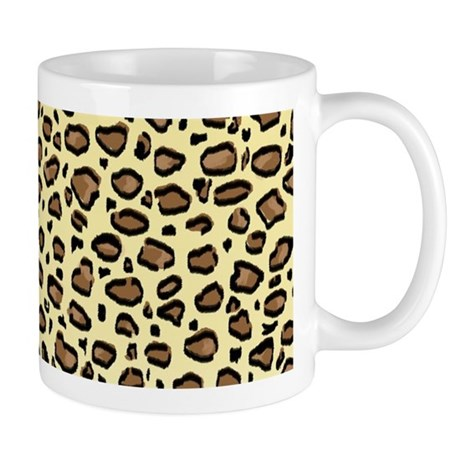 Find great deals on eBay for animal print mugs. Shop with confidence.