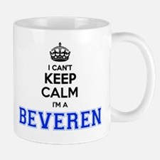 Unique Beveren Mug
