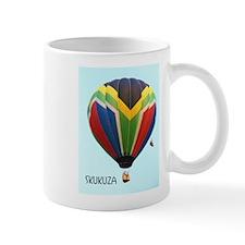 Unique Viewfinder Mug