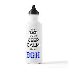 Unique Bgh Water Bottle