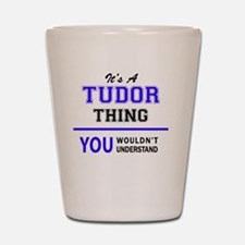 Cute The tudors Shot Glass