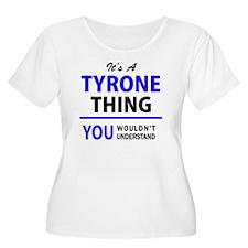 Cute Tyrone T-Shirt
