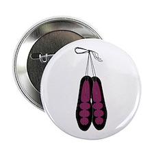 Ghillies Button