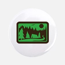 """CAMPING 3.5"""" Button"""