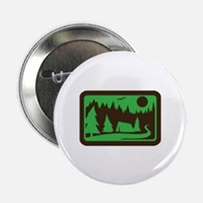 """CAMPING 2.25"""" Button (100 pack)"""