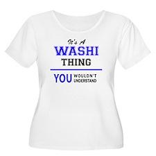 Cute Washy T-Shirt