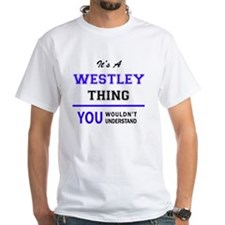 Cute Westley Shirt