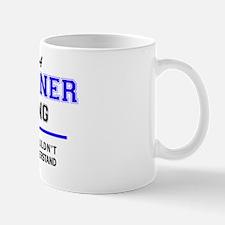 Cute Widener university Mug