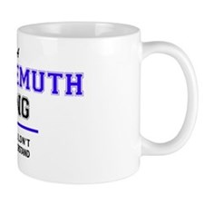 If its not Mug